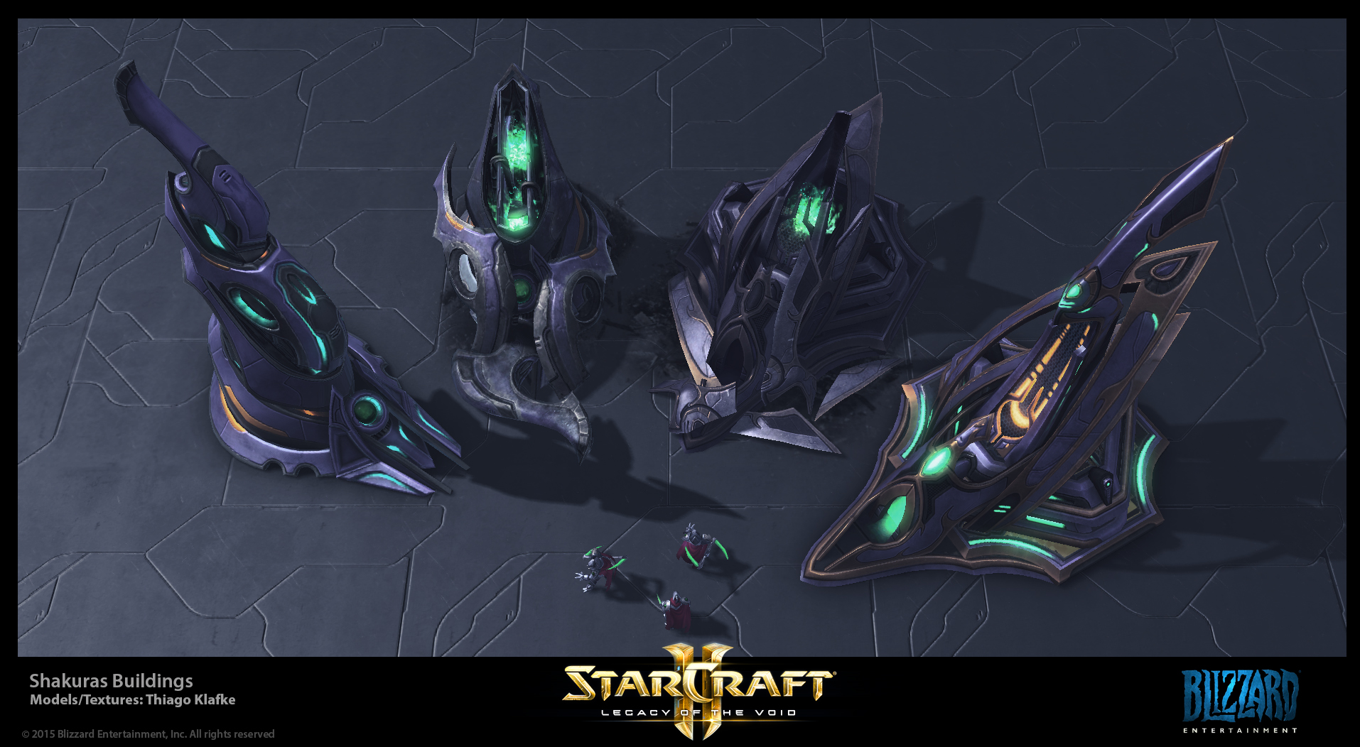 starcraft lotv how to win as protoss