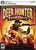 Deer Hunter Tournament (PC)
