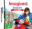 Imagine: Detective (DS)