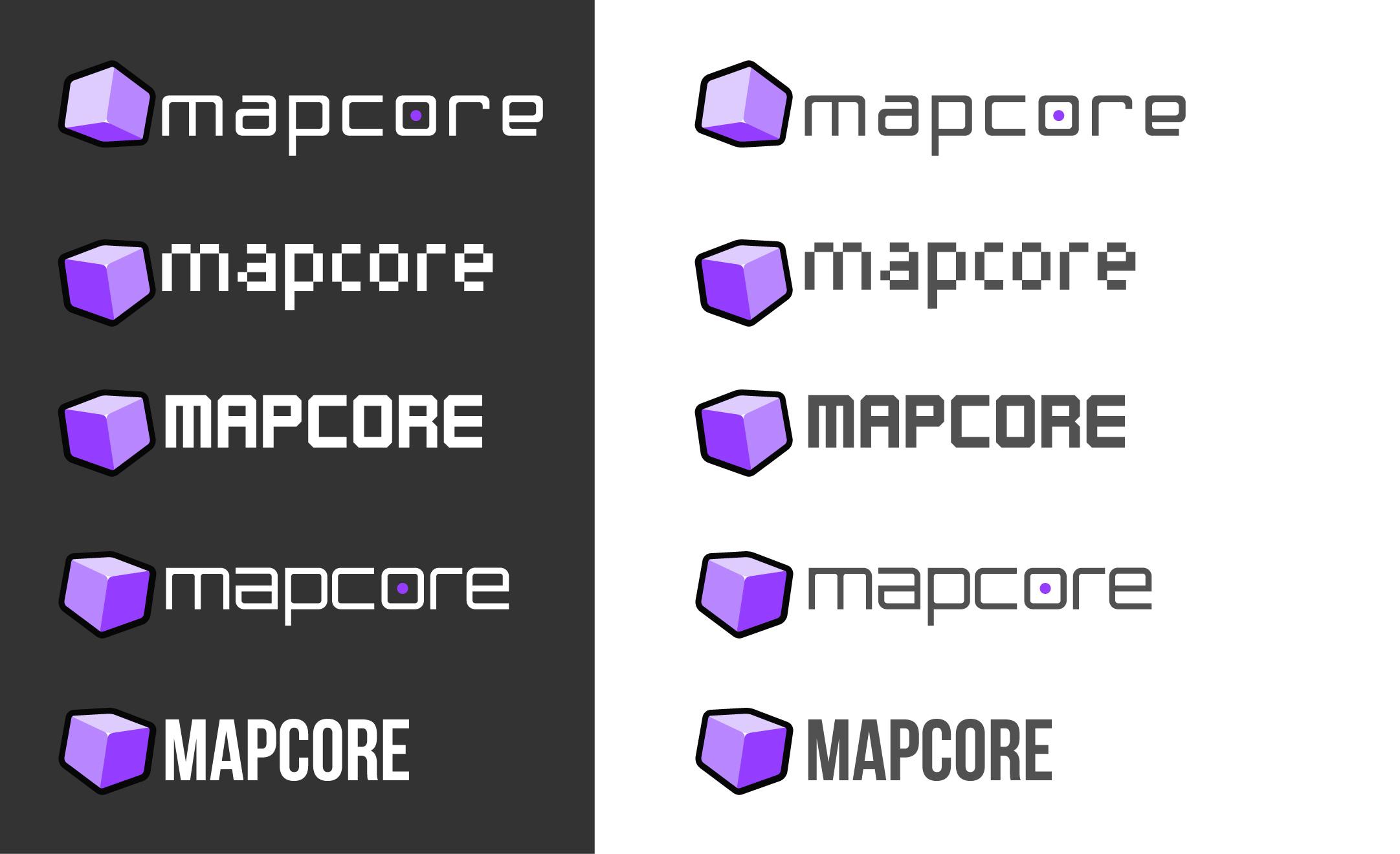 Mapcore_Logo_02.jpg