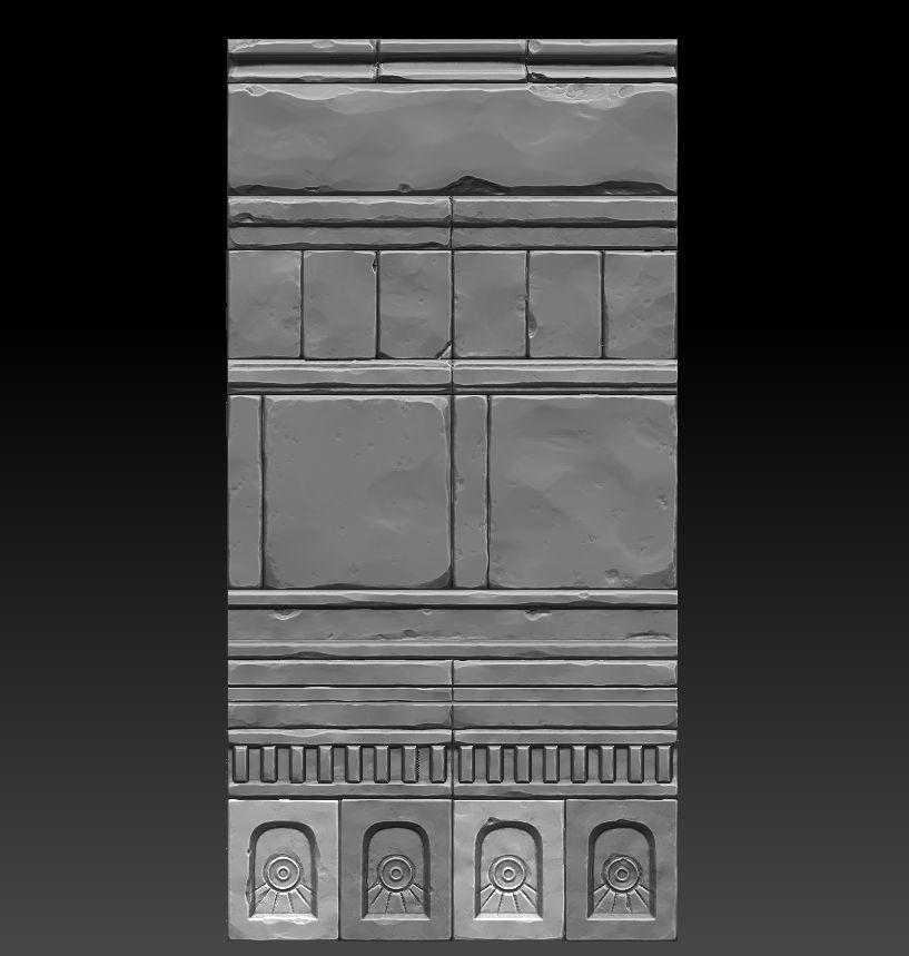trim02_sculpt.jpg